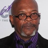 Samuel L. Jackson to Join John Cusack in Film Adaptation of Stephen King's CELL