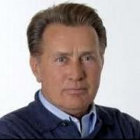BREAKTHROUGHS WITH MARTIN SHEEN to Highlight Interactive Learning Software