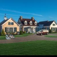 HGTV Dream Home 2015 Makes Martha's Vineyard the Ultimate Getaway Giveaway
