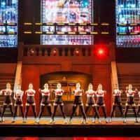 Review Roundup: NEW YORK SPRING SPECTACULAR Opens at Radio City Music Hall