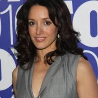 TNT Orders Supernatural Drama PROOF with Jennifer Beals to Series