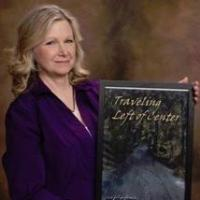 Author Nancy Christie Presents Book Signing at Woodmere, Ohio Barnes & Noble