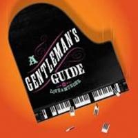 VIDEO: A GENTLEMAN'S GUIDE TO LOVE AND MURDER Celebrates First Anniversary on Broadway Today, Honors Fallen D'Ysquiths!