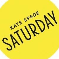 Kate Spade Saturday Prevails in Trademark Dispute