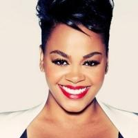 Jill Scott, Gov't Mule & Disco Biscuits to Play Iconic NYC Venues on New Year's Eve