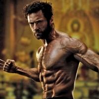 THE WOLVERINE Tops Rentrak's Digital Movie Purchases & Rentals for Week Ending 12/15