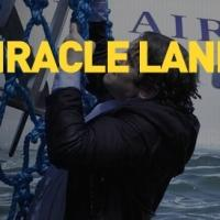 National Geographic Channel Premieres MIRACLE LANDING ON THE HUDSON Tonight