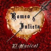 'Romeo y Julieta', un nuevo musical, se estrenar� en M�xico en 2015