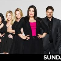 Lifetime Renews DROP DEAD DIVA For Season 6