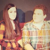 BWW Reviews: Great Performances Can't Save Epic Theatre's Tedious HURLYBURLY