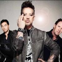 Culture Club with Boy George Comes to NJPAC, 8/4