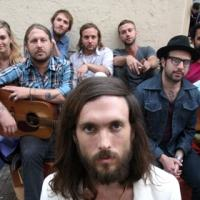 Edward Sharpe & The Magnetic Zeros Set to Release Album 7/23