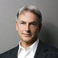 Mark Harmon Developing New CW Historical Drama Series SHAKESPEARE'S SISTERS