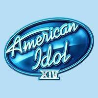 AMERICAN IDOL XIV Reveals Top 12 Finalists