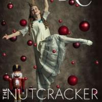 The Kansas City Ballet Presents THE NUTCRACKER, Now thru 12/24