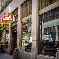 Bar of the Week: THE RUM HOUSE - Perfect for Broadway