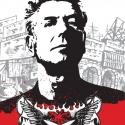 Anthony Bourdain to Bring 'Guts & Glory' Tour to Symphony Hall, 11/16