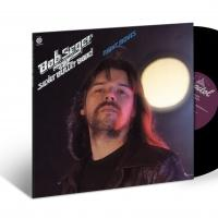 Bob Seger's Classic Album 'Night Moves' to Make Debut on 180-Gram Vinyl
