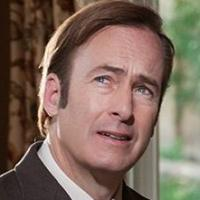 BWW Recap: Bingo, Blackmail, and BETTER CALL SAUL