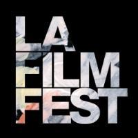 Los Angeles Film Festival Announces Full 2015 Line-Up