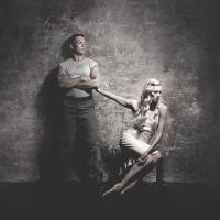 Scottish Ballet Brings A STREETCAR NAMED DESIRE to Harris Theater Tonight
