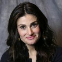 In the Spotlight Series: In the Tonys Photo Booth with Nominee Idina Menzel
