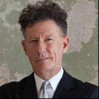 Lyle Lovett and His Acoustic Band Play the Grand Tonight