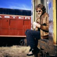 Sam Bush, Jesse Winchester and Magpie Set for The Barns at Wolf Trap, Now thru 10/26