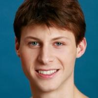 BalletCollective's Troy Schumacher to Dance with Company, 10/29
