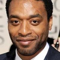Chiwetel Ejiofor Joins Cast of Ridley Scott's THE MARTIAN