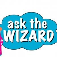 Ask the Wizard: What's the Best Diet and Exercise for Abs?