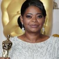 Octavia Spencer Joins Cast of INSURGENT