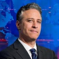 Jon Stewart's NIGHT OF TOO MANY STARS to Air March 2015 on Comedy Central