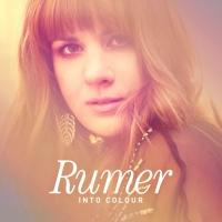 Acclaimed UK Singer/Songwriter Rumer to Release INTO COLOUR in US, 2/10