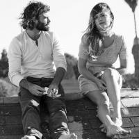 Angus & Julia Stone im Herbst auf Konzertreise durch Deutschland