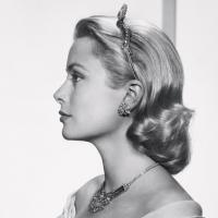 National Portrait Gallery Presents Yousuf Karsh: American Portraits Today