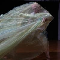 BWW Reviews: Jeanette Stoner Shoots for Simplicity, Doesn't Land