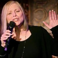 BWW Reviews: ROSLYN KIND Returns To 54 Below With Another Sold-Out Show That Is Simply Sublime