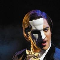BWW Reviews: PHANTOM OF THE OPERA Haunts Audiences at Saenger Theatre