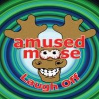 2014 Amused Moose Laugh Off to Accept Entries Beginning 1/1