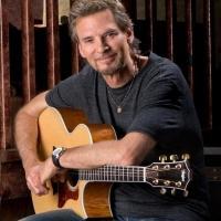 Kenny Loggins to Play Las Vegas' Orleans Showroom, 7/5-6