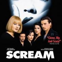 MTV Orders SCREAM to Series