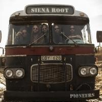 Siena Root Set To Conquer The States With New Album,