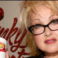 WAKE UP with BWW 12/17/14 - 'WOMEN ON THE VERGE', Von Trapp Kids at 54 Below, Michael Buble and More!