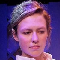 BWW Reviews: DISCONNECTION - A Potent Message from an Ex-Scientologist