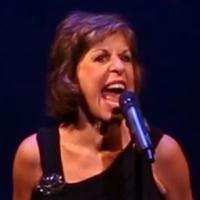 BWW TV Exclusive: ON THE TOWN with the Hilarious Jackie Hoffman- Episode 2!