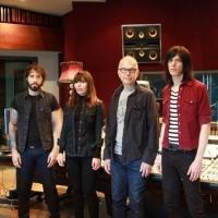 Capsula to Release New Album SOLAR SECRETS on 8/27