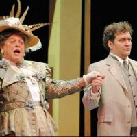 Michigan Shakespeare's THE IMPORTANCE OF BEING EARNEST and More Top 2014 Wilde Awards; Winners Announced!