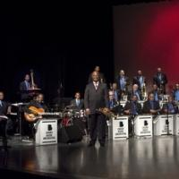 Count Basie Orchestra, Diane Schuur and More Among Birdland's May 2015 Lineup