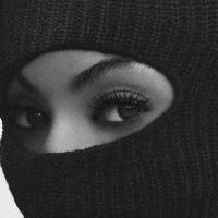 ON THE RUN TOUR: BEYONCE & JAY Z to Debut on HBO This September